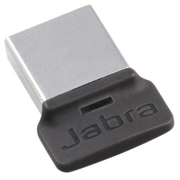 Jabra LInk 370 - MS Teams