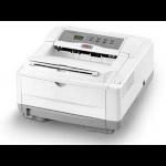 OKI B4600N Mono Printer 600 x 1200DPI A4