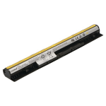 PSA Parts 2P-5B10K10206 notebook spare part Battery