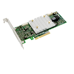 Microsemi SmartRAID 3101-4i RAID controller PCI Express x8 3.0 12 Gbit/s