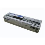 Panasonic KX-FAT92X Toner black, 2K pages