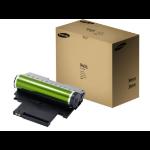 Samsung - Printing Samsung CLT-R406 Imaging Unit