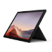 "Microsoft Surface Pro 7 31.2 cm (12.3"") 10th gen Intel® Core™ i7 16 GB 512 GB Wi-Fi 6 (802.11ax) Black Windows 10 Pro"