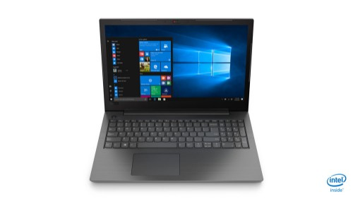 """Lenovo V130 Grey Notebook 39.6 cm (15.6"""") 1920 x 1080 pixels 2.3 GHz 7th gen Intel® Core™ i3 i3-7020U"""