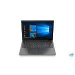 "Lenovo V130 Grey Notebook 39.6 cm (15.6"") 1920 x 1080 pixels 7th gen Intel® Core™ i3 i3-7020U 4 GB DDR4-SDRAM 128 GB SSD"