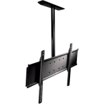 Peerless PLCM-2-UNL flat panel ceiling mount