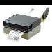 Datamax O'Neil NOVA 4 impresora de etiquetas Térmica directa Alámbrico