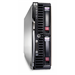 HP ProLiant BL460c Driveless Configure-to-order Blade