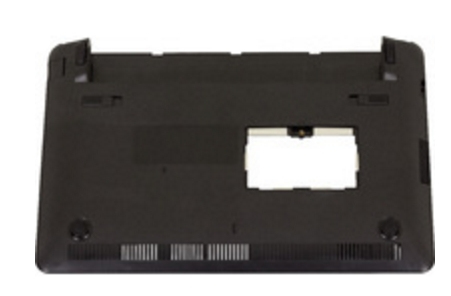 ASUS 13GOA3E2AP051-10 Bottom case notebook spare partZZZZZ], 13GOA3E2AP051-10