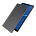 "Lenovo Tab M10 25,6 cm (10.1"") Mediatek 4 GB 64 GB Wi-Fi 5 (802.11ac) Gris Android 10"