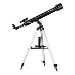 Bresser Optics Arcturus 60/700 32x