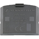 Sennheiser BA 300 Battery