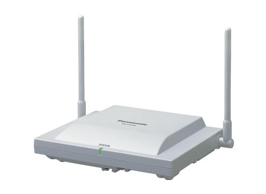 Panasonic KX-TDA0155 DECT base station