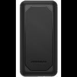Otterbox 78-51265 Lithium-Ion (Li-Ion) 10000mAh Black power bank