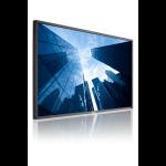 Philips Signage Solutions V-Line Display BDL4680VL/00