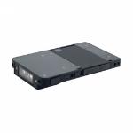 KOAMTAC RFID adapter