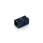 AirLive POE-1P PoE adapter