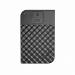 Verbatim Fingerprint Secure Portable Hard Drive 1TB