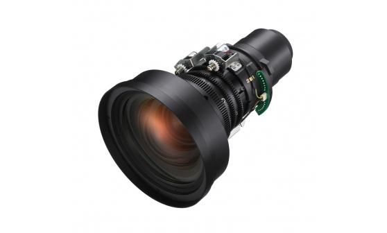 Sony VPLL-Z3010 lente de proyección