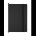 """Targus THD471EUZ 24.6 cm (9.7"""") Flip case Black"""