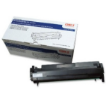 OKI Drum (B410/420/430) 25000pages printer drum