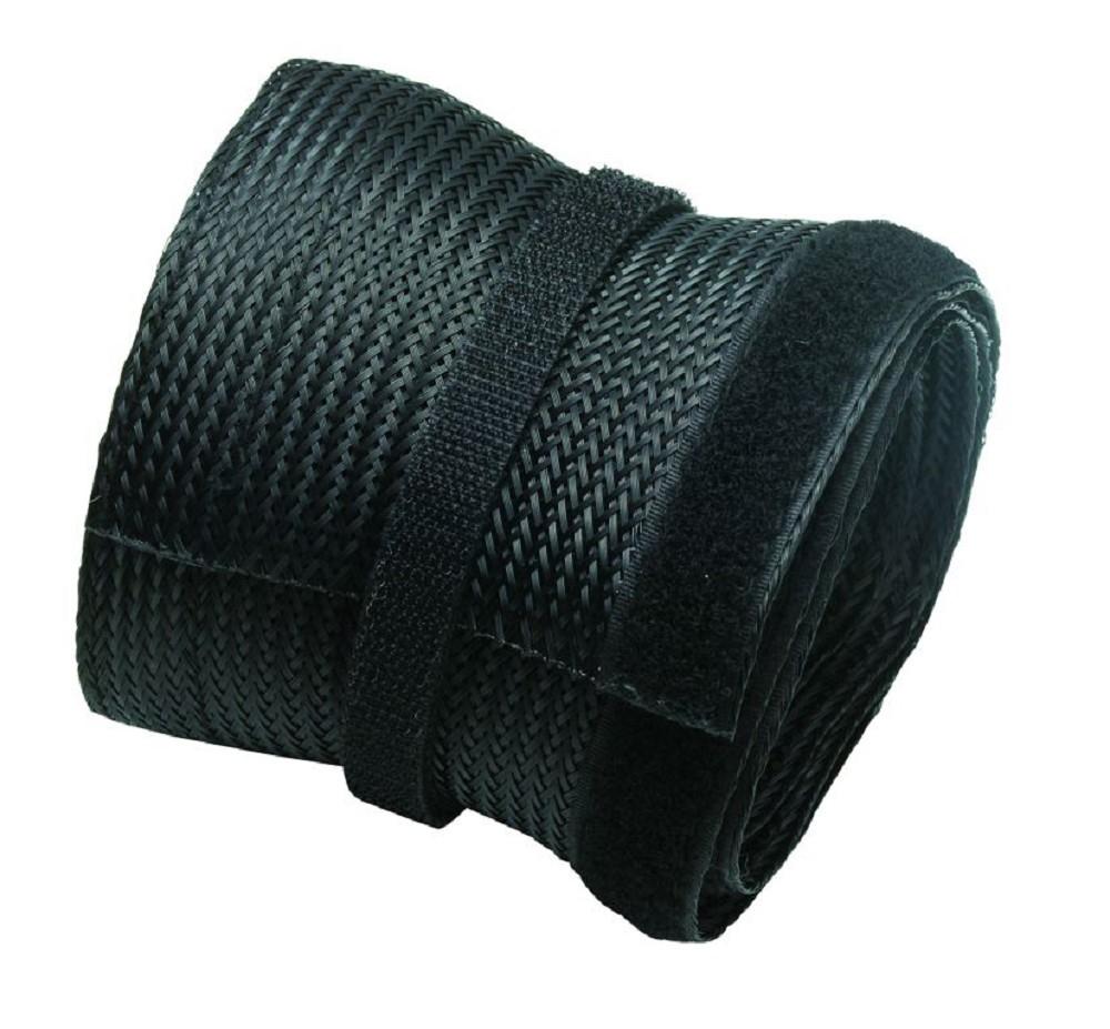 Newstar Cable Sock