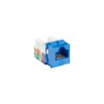 Black Box C6AJA70-BL-R2-25PAK keystone module