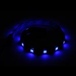 Silverstone SST-LS01 3.6W Blue LED bulb