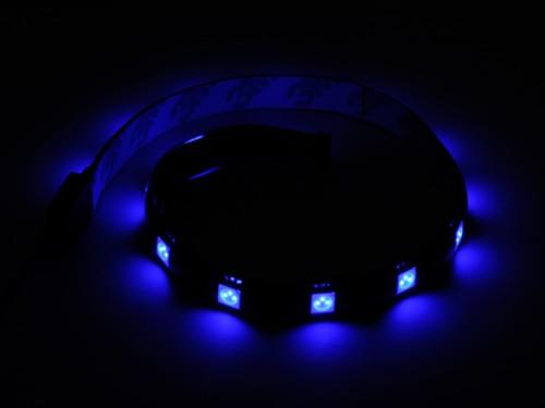 Silverstone SST-LS01 LED strip 3.6 W