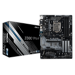 Asrock Z390 PRO4 motherboard LGA 1151 (Socket H4) ATX Intel Z390