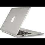 Speck See Thru Case MacBook Air 11 inch