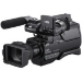 Sony HXR-MC2000E
