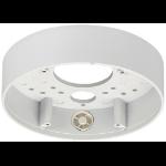 Panasonic WV-QJB501-W security camera accessory Mount