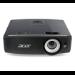 Acer Large Venue P6200S 5000ANSI lumens DLP XGA (1024x768) 3D Desktop Black