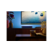 Philips Hue White and Color ambiance Pack individual barra de luces Play