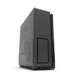 Phanteks Enthoo Primo Full-Tower Black,Red computer case