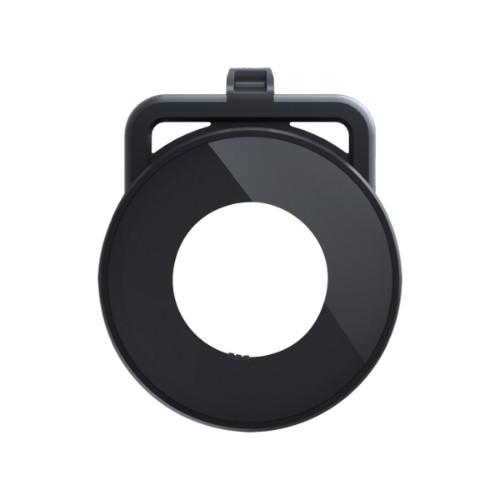 Insta360 CINORLG/A action sports camera accessory Camera lens cover