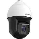Hikvision Digital Technology DS-2DF8236IX-AEL(W) IP security camera Indoor & outdoor Dome Ceiling 1920 x 1080 pixels