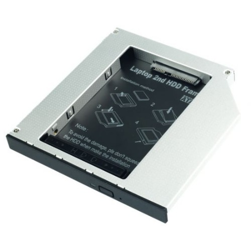 Lindy 20963 notebook spare part