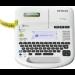 Epson LabelWorks LW-700 impresora de etiquetas Transferencia térmica 180 x 180 DPI Alámbrico
