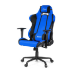 Arozzi Torretta XL Padded seat Padded backrest office/computer chair