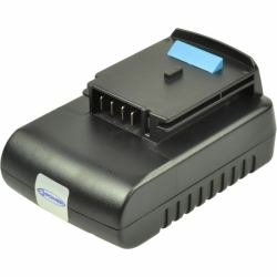2-Power PTI0146A rechargeable battery