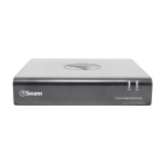 Swann SWDVR-84550H digital video recorder
