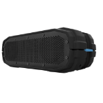 Braven BRV-X Stereo portable speaker Black