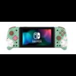 Hori Split Pad Pro Brown, Green, Rose Gamepad Nintendo Switch
