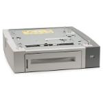 HP LaserJet Q7499A 500sheets