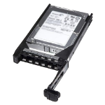 DELL 400-ANNB internal solid state drive 480 GB