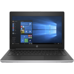 "HP ProBook 430 G5 Silver Notebook 33.8 cm (13.3"") 1366 x 768 pixels Touchscreen 1.60 GHz 8th gen Intel® Core™ i5 i5-8250U"