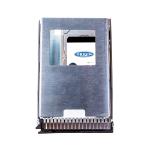 Origin Storage 450GB Hot Plug Enterprise 15K 3.5in SAS OEM 652615-B21 SHIPS AS 600GB (2.5in in adapter)