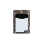 Origin Storage 300GB Non-Hot Plug Enterprise 15K 3.5in SAS OEM: CPQ-600SAS/15-BWC (2.5in in adapter)